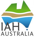 International Association of Hydrogeologists WA
